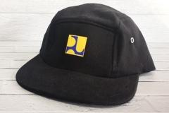 Jual Topi Bagus - Topi Promosi PU