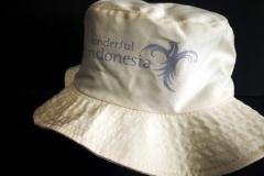 Jual Topi Bagus - Topi Promosi Rimba
