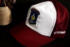Jual Topi Bagus - Topi Promosi SD - Topi Sekolah