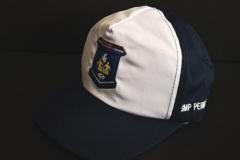 Jual Topi Bagus - Topi Promosi SMP - Topi Sekolah