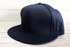 Jual Topi Bagus - Topi Promosi - Topi Polos