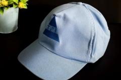 Jual Topi Bagus - Topi Promosi drill