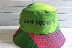 Jual Topi Bagus - Topi Pantai - Topi Wanita