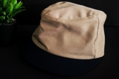 Jual Topi Bagus - Topi bucket - Topi Ibu