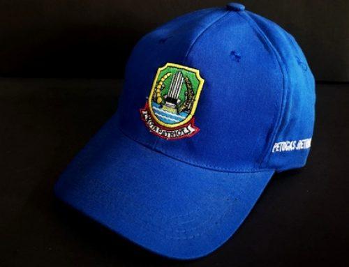 Jual Topi Bagus – Topi Promosi Bekasi