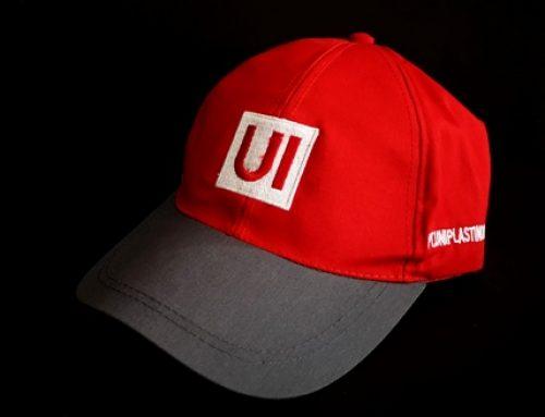 Jual Topi Bagus – Topi Promosi UI Dril