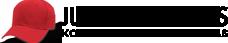Jual Topi Bagus Logo