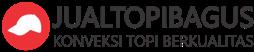 Jual Topi Bagus, Jasa Topi Bagus, Supplier Topi, Grosir Topi, Konveksi Topi, Pabrik Topi, Produsen Topi Logo