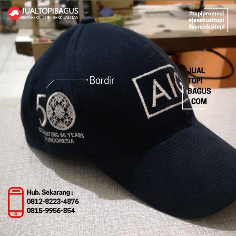 Grosir Topi Murah di Pancoran, Grosir Topi Murah di Jakarta, Grosir Topi Murah di Jakarta Selatan